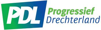 Progressief Drechterland