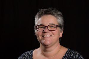 Vrouwen van Nu debat @ Roode Leeuw  | Venhuizen | Noord-Holland | Nederland